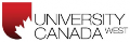 Universirt West Canada, Overseas Education Consultancy Chennai